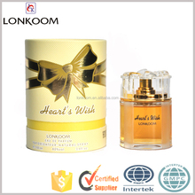 france fragrance the most popular global branded perfume gife box perfume