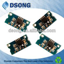 Reset chip Konica Minolta C203 for Bizhub C253/203 imaging unit