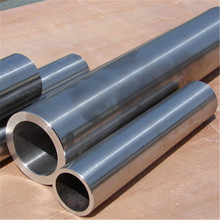 Nickel Alloy Steel Tube and Pipe Hastelloy C276 Price Per Kg