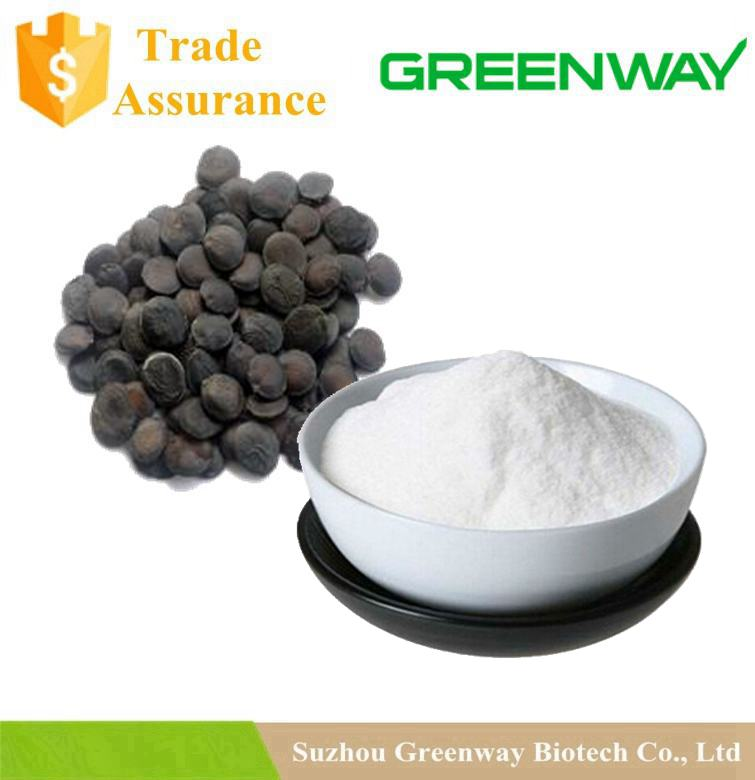 pure griffonia simplicifolia seed extract 5-htp