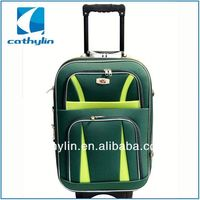 20 Inch Trolley Suitcase