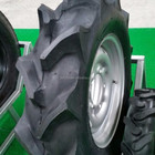 Rice And Cane Tractor Tires 19.5L-24 R-2 Paddy Feld Tire