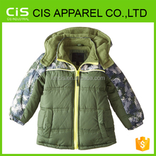 winter wholesale smart casual wear