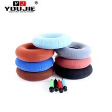 Medical round PVC ring air cushion