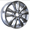 Hot sale replica rim,15 inch replica 15x5.5 alloy wheel rim for car