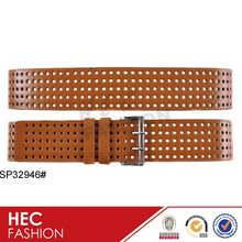 Negative Ion Waist Belt