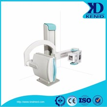 used c-arm x-ray equipment