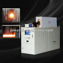 induction hot forging machine for Hot Rolling Heating furnace