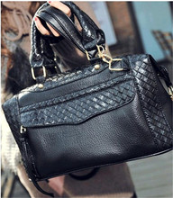 tote bag handbags accessories small handbag