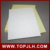 custom design printable blank tattoo printer paper and glue paper