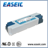 HLP-25-36 25W Constant current 700mA Led driver constant current led driver 5 Years Warranty IP20 UL ,CL,TUV