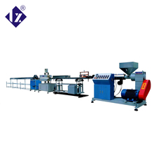 CE certification pe foam sheet extrusion line used complete production line for sale