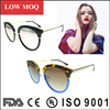Top Quality Vintage Polarized Sunglasses Alibaba