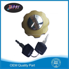 motorcycle quick release fuel tank gas cap for all types
