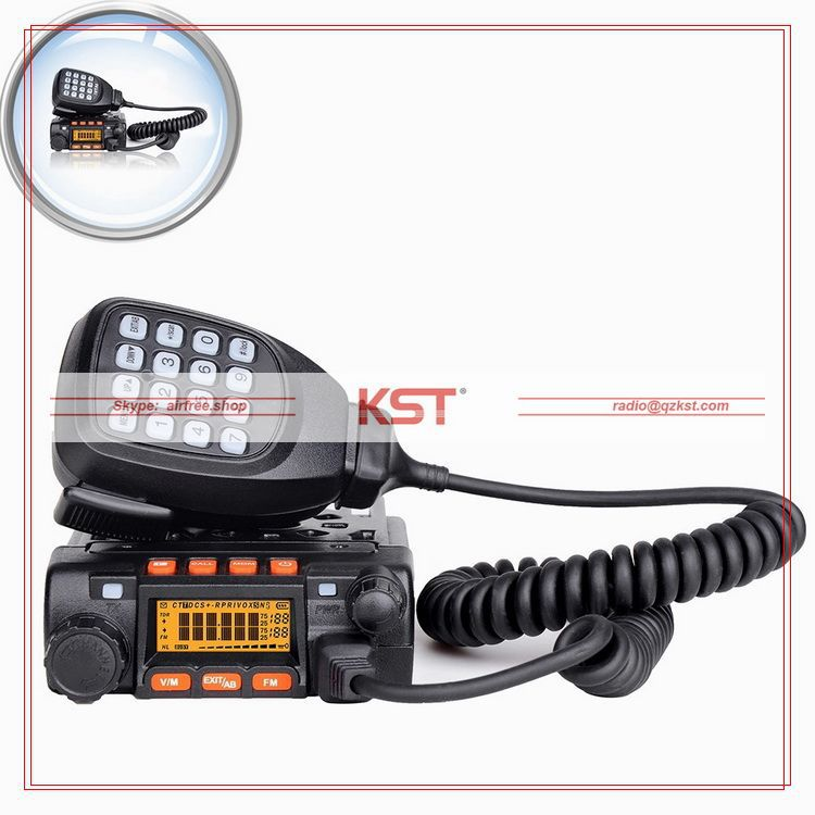 nEO_IMG_KST KM-UV888 Mini Dual Band Dual Display And Dual Standby Mobile radio (6).jpg