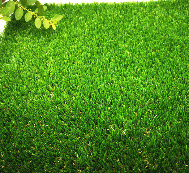 <strong>PP</strong>+PE home balcony garden decoration landscaping artificial grass price