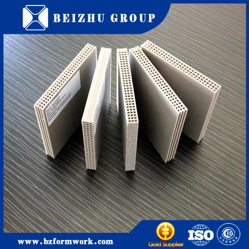 china supplier lvl beam prices used shuttering plywood formwork