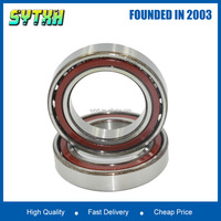 Quanty Angular Contact Ball Bearings 7012AC High frequency motor bearing at lowest price