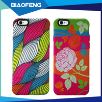 Welcome to oem/odm custom embroidery fabric silicone phone case for iphone/samsung latest models
