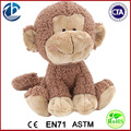 Monkey Plush Toy / Plush Toys Monkey /Plush Monkey Toys