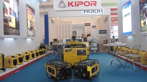 KIPOR Portable Generator-21- KGE6500E.jpg