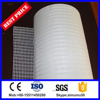 Stucco Fiberglass Mesh Where To Buy