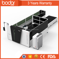 Factory Laser Machine Bodor Manufacturer Directly