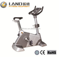 Body Fit Exercise Bike/ Machines for Sale/ Upright Bike(LDE-02)