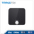 Portable weight scale digital / smart wireless bathroom scale with LED display