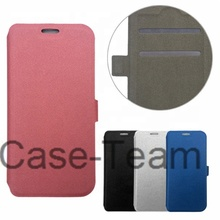 PU Leather <strong>Case</strong> for <strong>BlackBerry</strong> DTEK60 <strong>case</strong>, cover for <strong>BlackBerry</strong> DTEK60 leather <strong>case</strong>