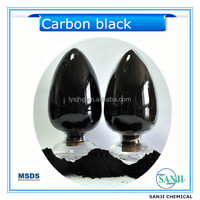 Hot Sale Pigment Chemicals!!! Carbon Black N330/N220/N550/N660