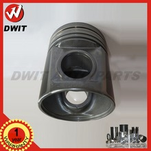 Truck Diesel Engine Piston 3135M111 Spare Parts