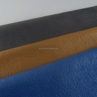 China Product 100 Polyester Bronzing Suede