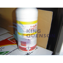 King Quenson High Effective Organic Insecticide Carbofuran Insecticide