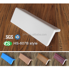aluminum hospital drywall vinyl corner guard