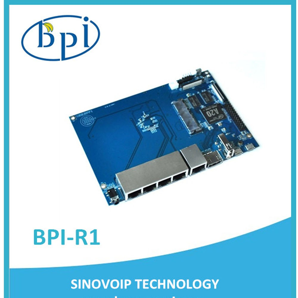 Specialize PCB manufacture in China ,supply wifi router pcb