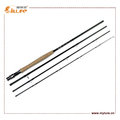 Wholesale Fishing Tackle 2.43m 5-6# Fly Fishing Rod