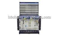 Huawei SDH STM-1/STM-4/STM-16 Add-Drop Multiplexer OSN3500