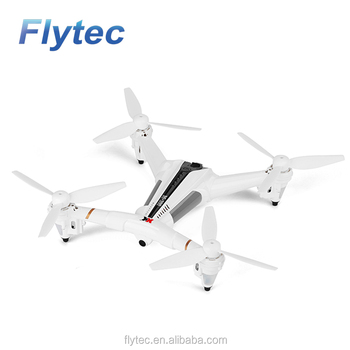 (Free Shipping from US) In stock! XK X300-W Wifi FPV RC Drone RC Quadcopter Dron 720p Camera HD 8CH 6-axis RC Helicopter On Sale
