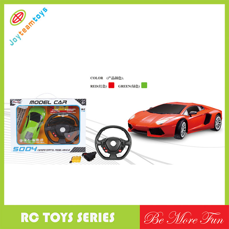 JTR90064 rc toy cars 4CH WL toys