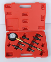Diagnostic Tools- PETROL ENGINE COMPRESSION TEST SET