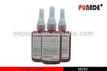 Pipe thread sealant--- Anaerobic adhesive