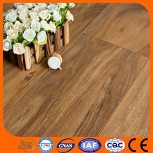 The latest basketball court pvc laminate flooring