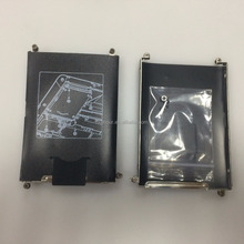 Laptop Hard Drive Caddy for HP 820 720 725 G1 G2 HDD Caddy