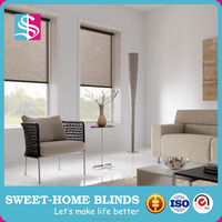Sweet-Home blackout roller shades for windows