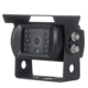 New design front rear view system reverse car recorder camera