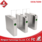304 stainless steel simple sliding gate, high quality automatic sliding gate design