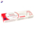 HCG Urine Pregnancy Test With OEM Service From Pregnancy Test Factory