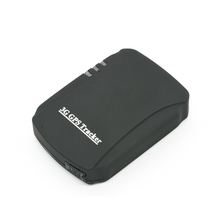 hot selling 3g gps lbs sos real time kids gps tracker