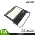 Ultra thin super led sports lighting 400w led floodlight ip-65